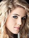 Emily Brett Rickards