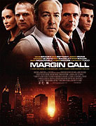 Poster k filmu        Margin Call
