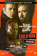 Poster k filmu        Polibek smrti