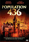 Poster k filmu        Populace 436 (video film)