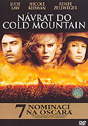 Návrat do Cold Mountain