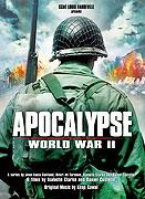 Poster k filmu       Apokalypsa: 2. světová válka (TV seriál)
