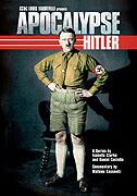 Poster k filmu       Apokalypsa: Vzestup Hitlera (TV film)