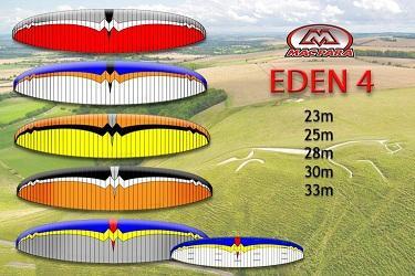 Eden 4