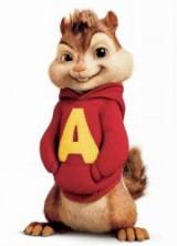Alvin - Alvin a Chipmunkové