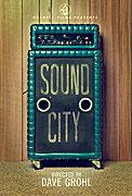 Sound City, The