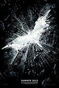 Dark Knight Rises, The