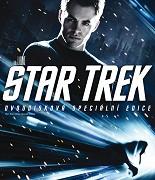 Poster k filmu        Star Trek
