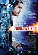 Poster k filmu        Zdrojový kód
