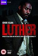 Poster k filmu        Luther (TV seriál)