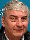 Miroslav Donutil (Pelíšky, Černí baroni, Balada pro banditu)