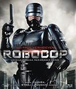 Poster k filmu        RoboCop