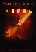 Vyháňač diabla: Počiatok
