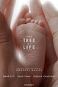 Strom života _ Tree of Life, The (2011)
