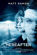 Život po životě _ Hereafter (2010)