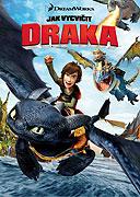 Jak vycvičit draka (2010)