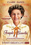 Temple Grandinová _ Temple Grandin (2010)