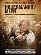 Habermannův mlýn _ Habermann (2010)