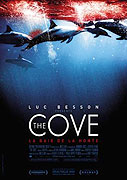 Cove, The (2009)