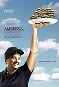 Zkažené státy americké _ Amreeka (2009)