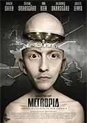 Metropie _ Metropia (2009)