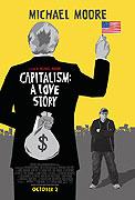 O kapitalismu s láskou _ Capitalism: A Love Story (2009)