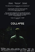 Collapse (2009)
