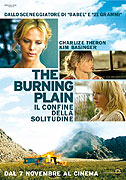 Planina v ohni (2008)