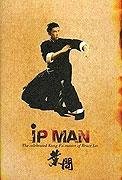 Ip Man _ Yip Man (2008)