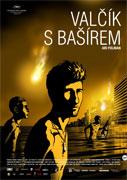 Valčík s Bašírem _ Vals Im Bashir (2008)