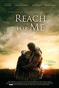 Splyň se mnou _ Reach for Me (2008)