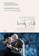 Zralá láska _ Lovely, Still (2008)