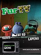 """""""Fur TV"""" (2008)"""