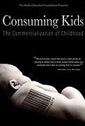 Konzumní děti aneb Komercionalizace dětství _ Consuming Kids: The Commercialization of Childhood (2008)