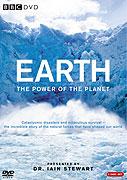 Zázračná Planeta: Mocné Síly Země _ Earth: The Power of the Planet (2007)
