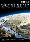 """Zázračná planeta _ """"Planet Earth"""" (2006)"""