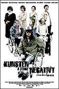 Kurz negativního myšlení _ Kunsten å tenke negativt (2006)