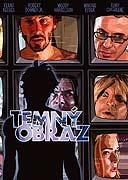 Temný obraz _ A Scanner Darkly (2006)