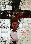 Zbav nás všeho zlého _ Deliver Us from Evil (2006)