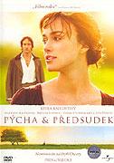 Pýcha a předsudek _ Pride & Prejudice (2005)