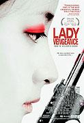 Nebohá paní Pomsta _ Sympathy for Lady Vengeance (2005)