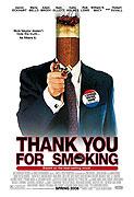Děkujeme, že kouříte _ Thank You for Smoking (2005)