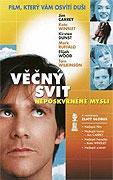 Věčný svit neposkvrněné mysli _ Eternal Sunshine of the Spotless Mind (2004)