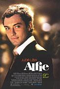 Zlatíčko _ Alfie (2004)