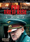 Pád Třetí říše _ Der Untergang (2004)
