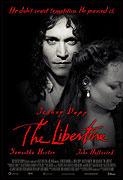 Libertin _ The Libertine (2004)