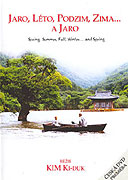 Jaro, léto, podzim, zima... a jaro _ Spring, Summer, Fall, Winter... and Spring (2003)