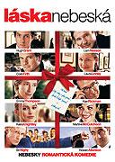 Láska nebeská (2003)