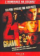 21 gramů (2003)