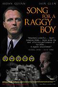 Píseň za chudého chlapce _ Song for a Raggy Boy (2003)